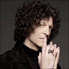 Howard Stern Biography Age Family Marriage Beetlejuice